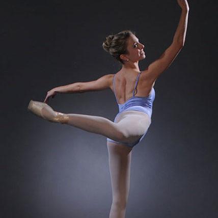 Jen Meacham